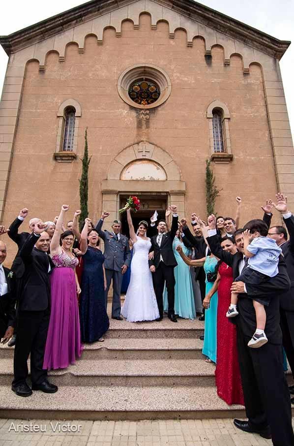 Casamento Nádia e Felipe Ortolani